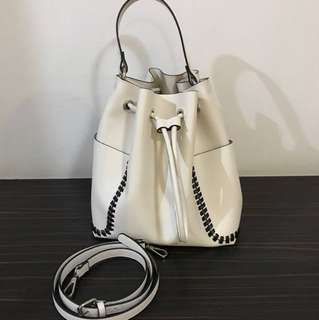 Preloved Zara handbag