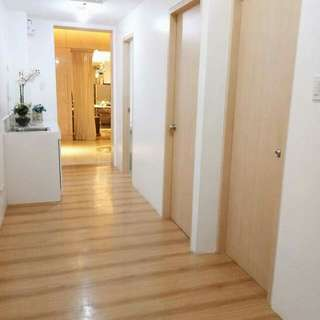 2BEDROOM CONDO FOR 9,200 MONTHLY