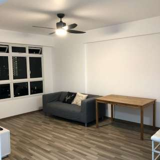 Whampoa Area/ Balestier Area for Rent