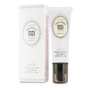 Etude House Precious Mineral BB Cream (W13)