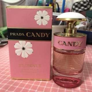 Prada Candy EDT