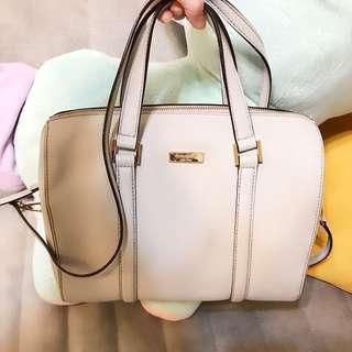 Kate Spade Bag 包包 正品