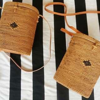 Canggu Bags