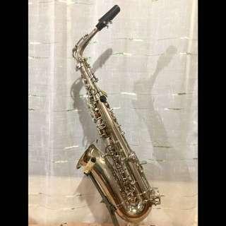 Premiere Alto Saxophone