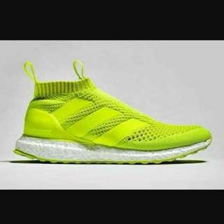 Originall Asli Import Adidass Size 40/44.
