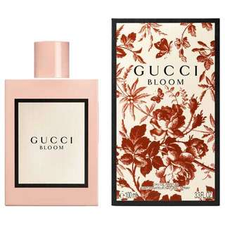 Gucci Bloom EDP 100ml