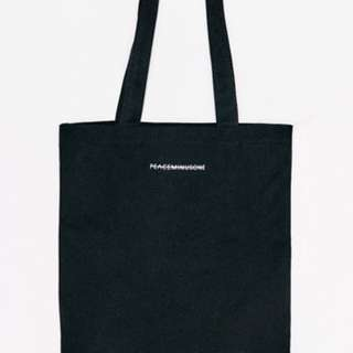 PMO ECO Bag