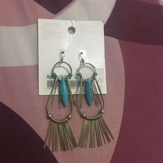 Anting h&m