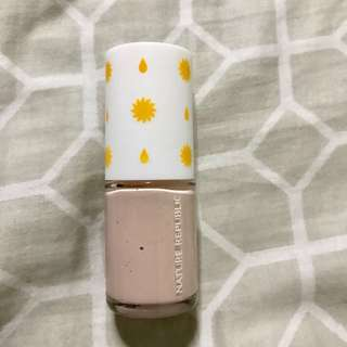 Nature Republic Nail Polish #13