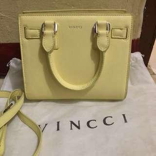 Reprice !!!! Vincci Bag