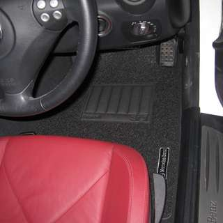 3a authorized dealer. Carmats for all types of cars.