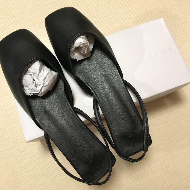 正韓全新)東大門購入 鞋