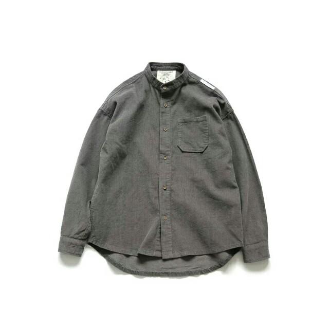 型男帥氣中山領襯衫 有需要哪款請PO款示給我 尺寸:S-2XL 賴lucky2200(小培) FB:南部雜貨舖