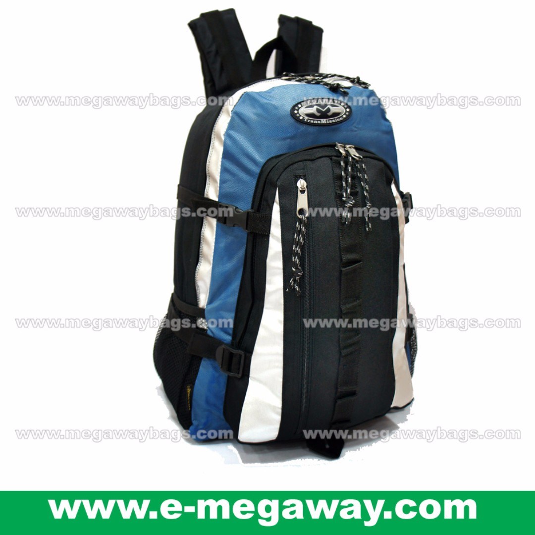 #Blue #Active #Tactical #Technical #Backpack #Bookbag #Kitbag #Knapsack #Rucksack #Mountaineer #Camper #Extreme #Sports #Sportswear #Traveller #Travel #Supreme #Designed #MEGAWAY #MEGAWAYBAGS #CC-0559-5214a-Blue