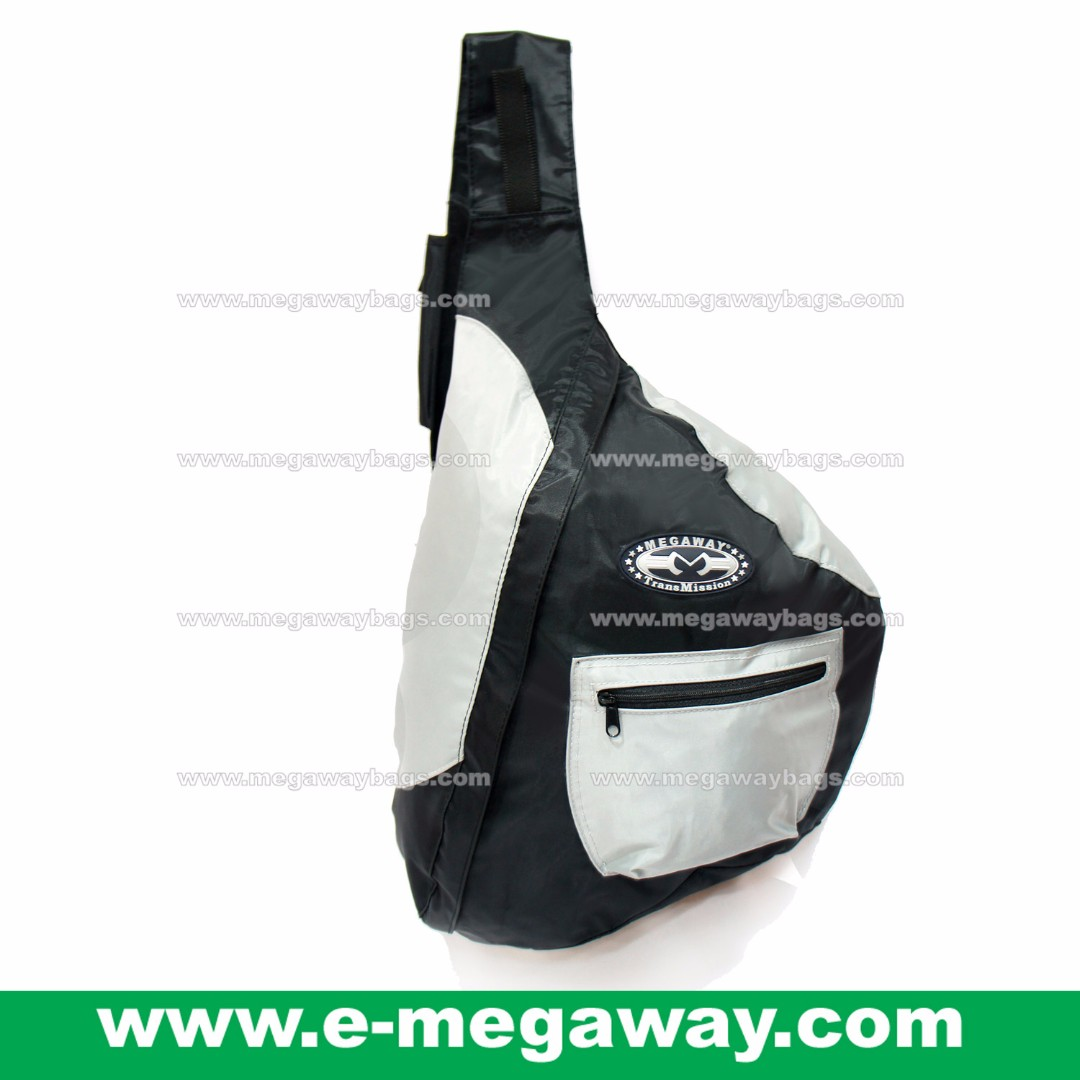 #Advertising #Marketing #Promotion #Souvenir #Gift #Awards #Spirit #Loyalty #Casual #Backpack #Day #Pack #Cross #Body #Outdoor #Messenger #Rucksack #DayPack #Travel #Sports #Megaway #MegawayBags #CC-0623-5407-Black-Grey #休閒袋 #斜背包 #旅行背包 #運動袋