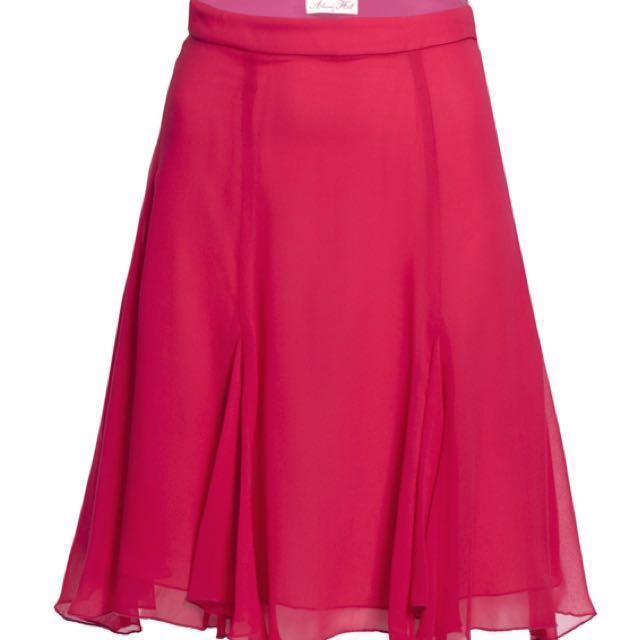 Alannah hill skirt