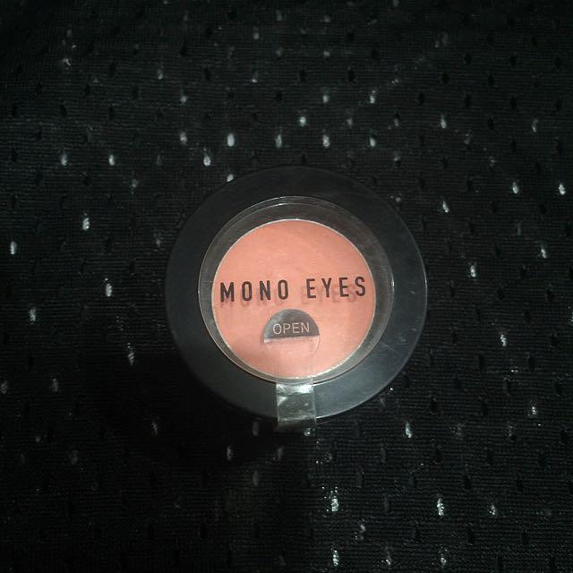 Aritaum Mono Eyes Eyeshadow