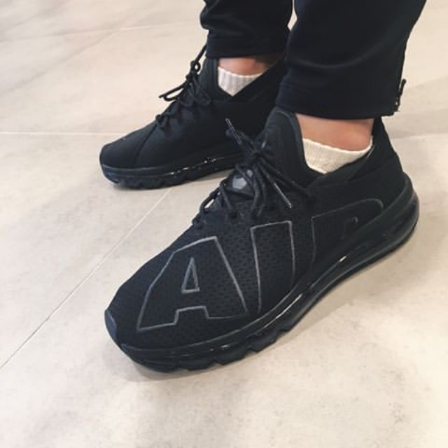 nike air max flair hk