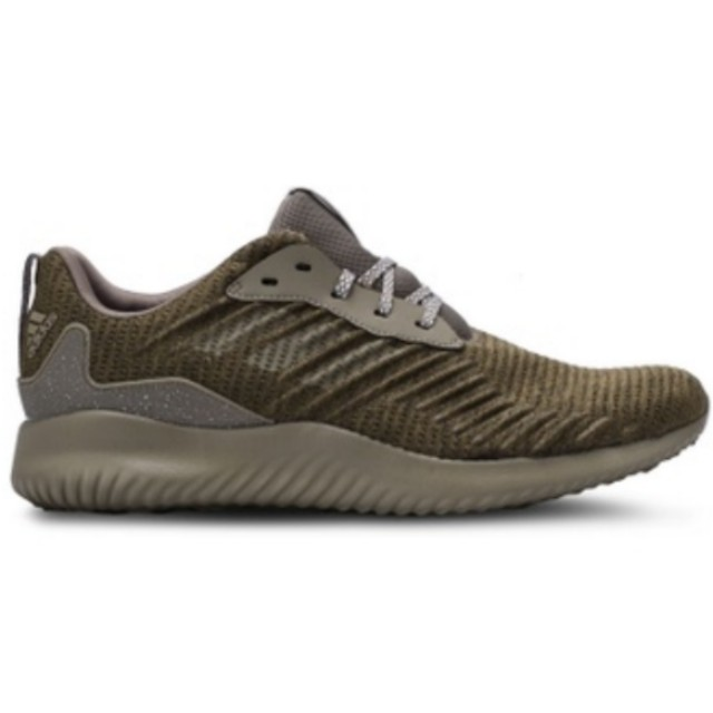 22e0b0c798cbf BN Adidas Alpha Bounce RC