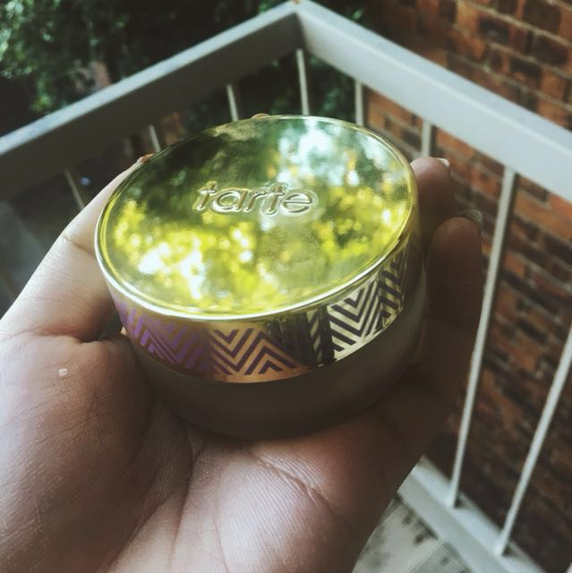 ‼️Brand New‼️ Hybrid Gel Foundation