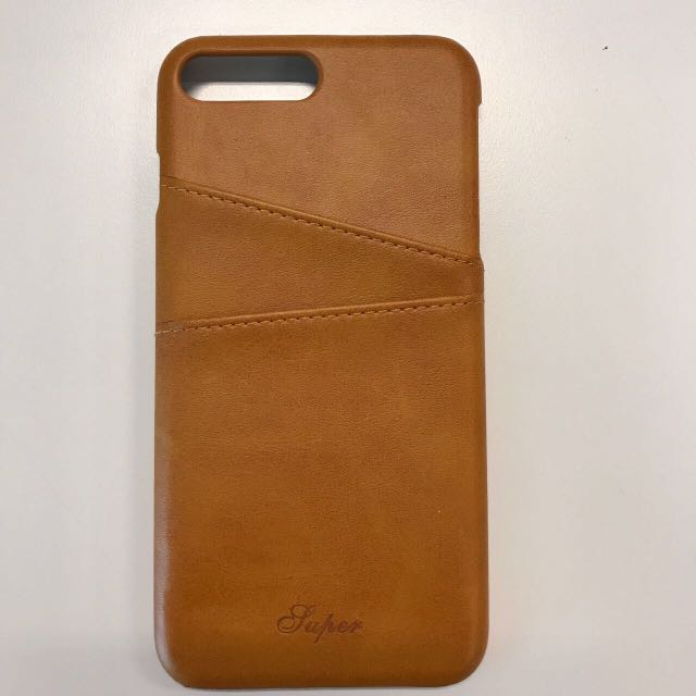 Case iphone 7+ (7plus)
