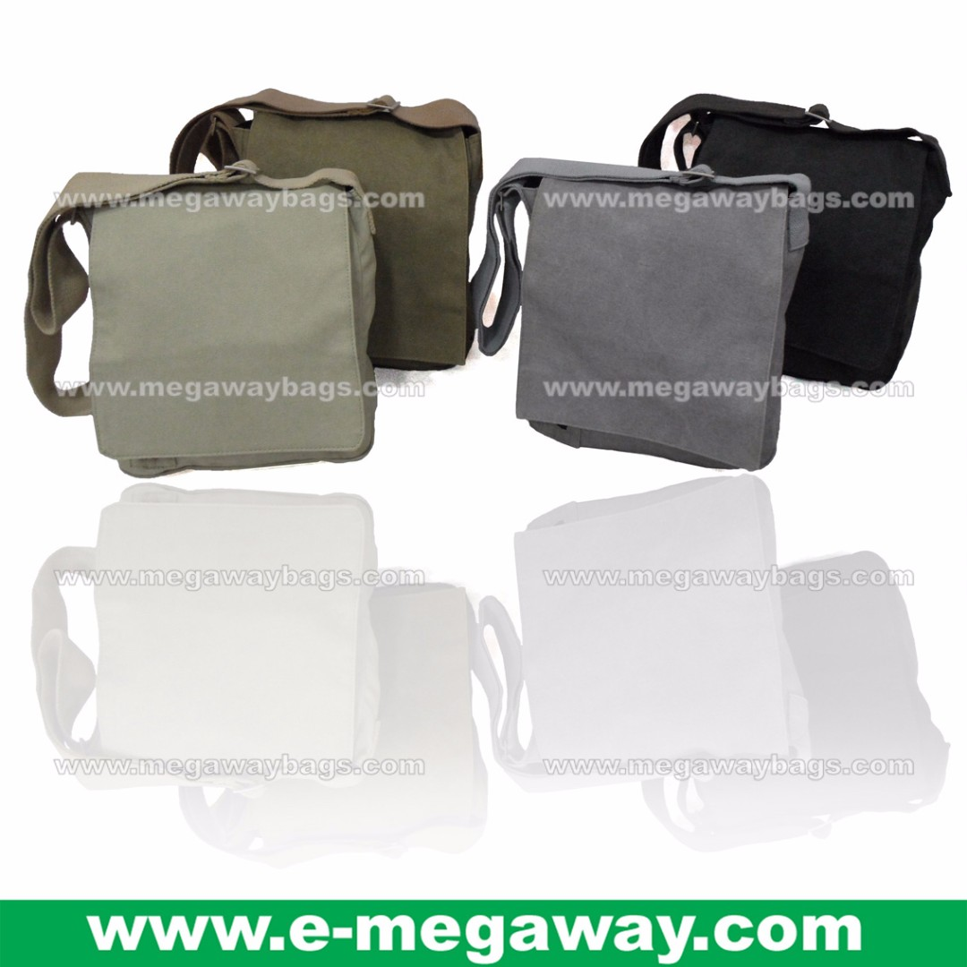 #Soft #Washable #Casual #Easy-Go #Travel #Work #Natural #Strong #Light-weight #Cotton #Canvas #Eco-friendly #Recycle #Medium #Small #Shoulder #Bag #Crossbody #Simple #Design #Plain #Unisex #Durable #Megaway #MegawayBags #CC-1153B-6502b-Cotton