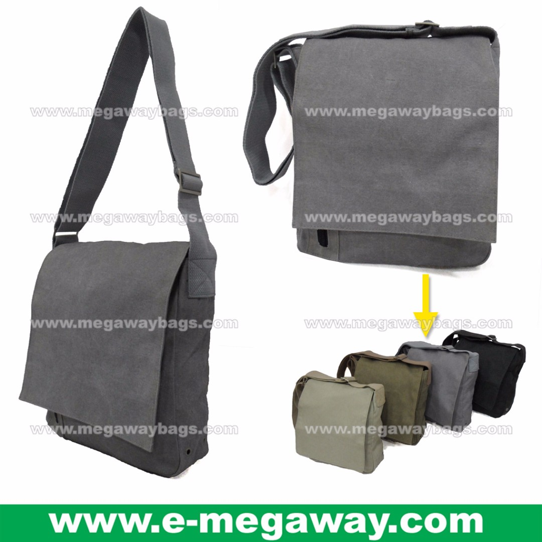 #Soft #Washable #Casual #Easy-Go #Travel #Work #Natural #Strong #Light-weight #Cotton #Canvas #Eco-friendly #Recycle #Medium #Small #Shoulder #Bag #Crossbody #Simple #Design #Plain #Unisex #Durable #Megaway #MegawayBags #CC-1153C-6502c-Cotton