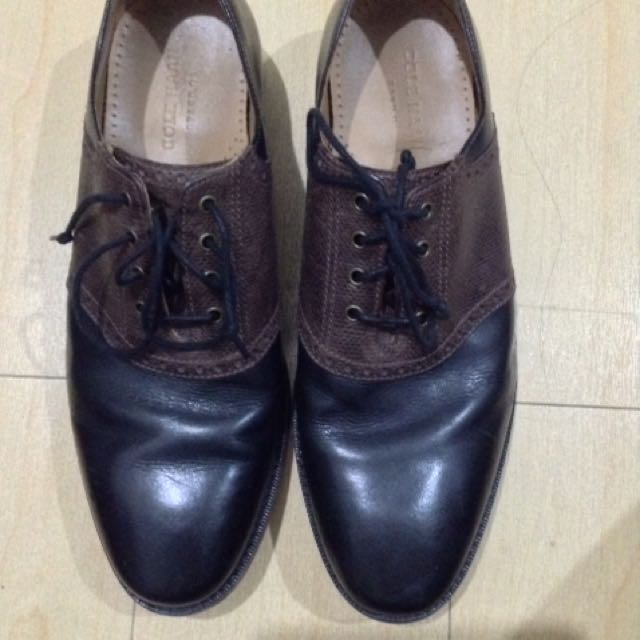CHRISTMAS SALE! AUTHENTIC COLE HAAN