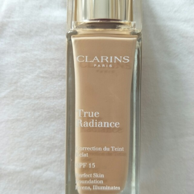 Claims foundation