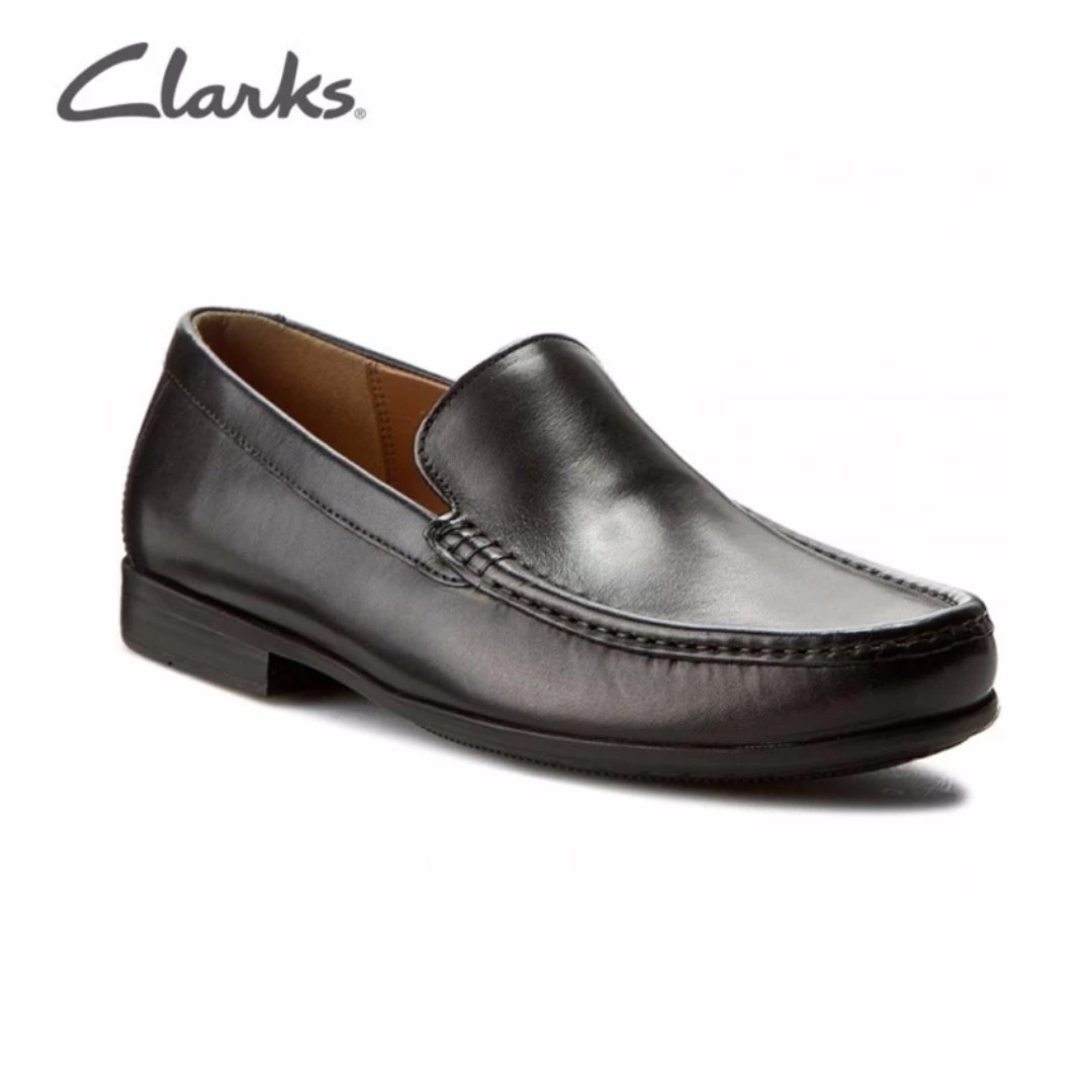 Forum on this topic: Clarks Claude Plain Loafer, clarks-claude-plain-loafer/