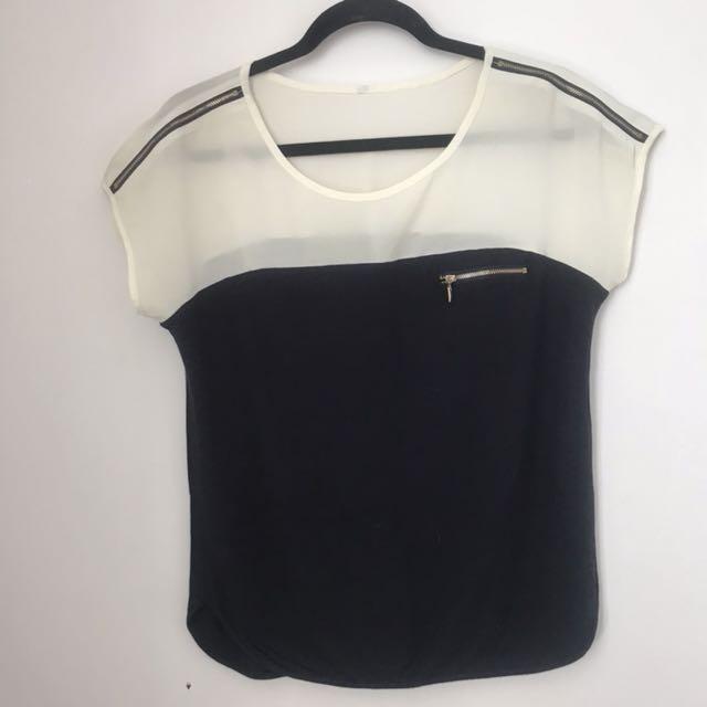 Clothes 8