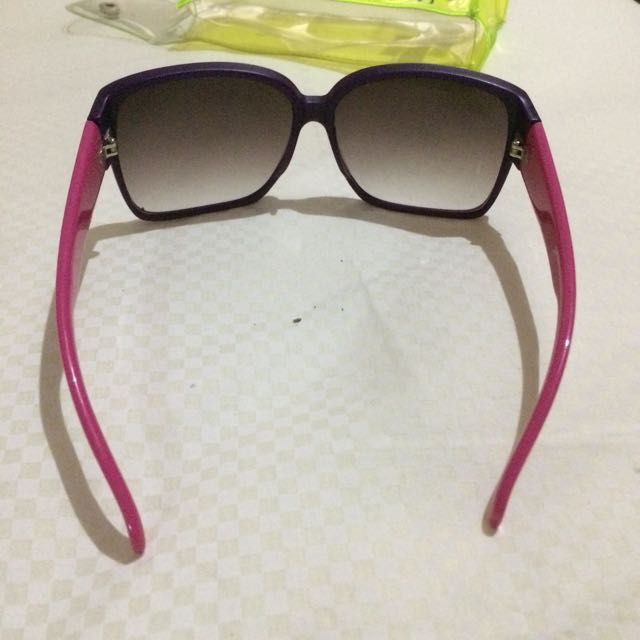 Colorbox Eyewear