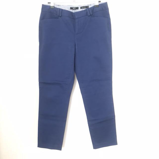 G2000 formal pants