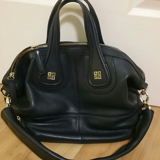 72ef3d719be Givenchy nightingale medium luxury bags wallets on carousell jpg 640x640 Nightingale  medium