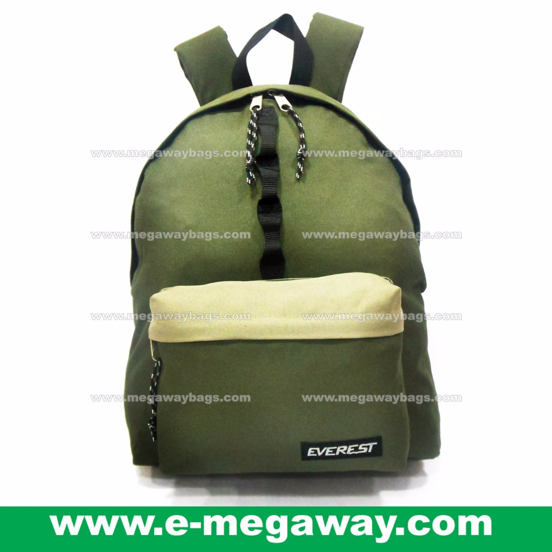 #Green #Day #Pack #Daypack #Backpack #School #Campus #Picnic #Journey #Bike #Alpine #Surfer #Camping #Sports #Cycling #Runner #Jogging #Climbing #Snowing #Travelling #Flying #Playing #Trekking #Swimming #Hiking #MEGAWAY #MEGAWAYBAGS #CC-0650-5220-Green