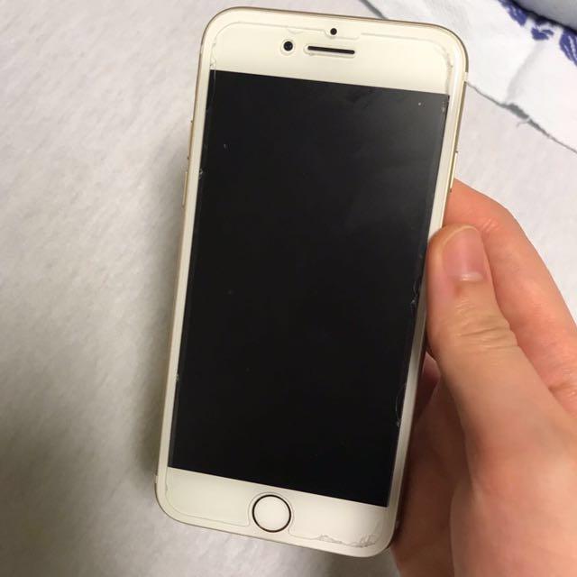 iPhone 7 128GB PRICE NEGOTIABLE