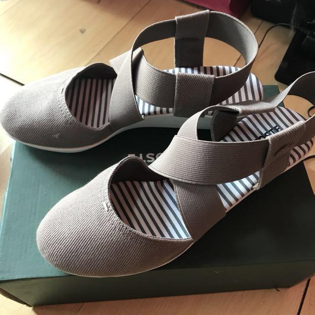 85835f6bea8e14 Home · Preloved Women s Fashion · Shoes. photo photo photo photo photo