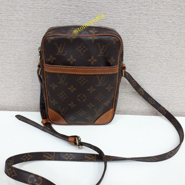 59568d1210964 Louis Vuitton sling bag men