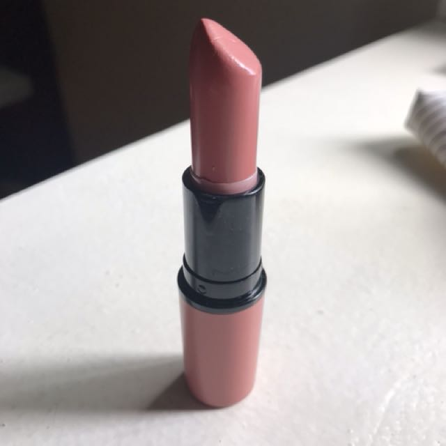 MAC LIPSTICK (SUNBLESSED)