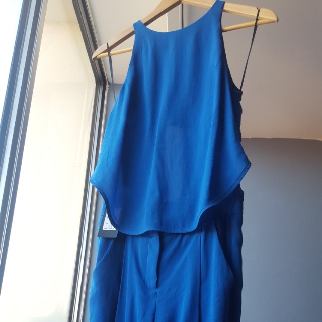 Marciano Jumpsuit never worn