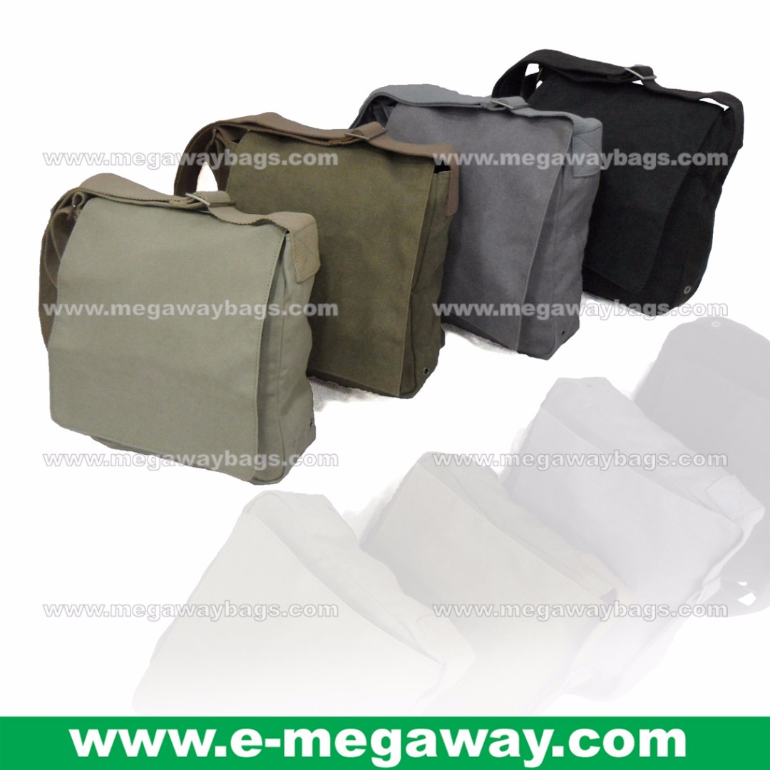 #Casual #Easy-Go #Travel #Work #Natural #Strong #Light-weight #Cotton #Canvas #Eco-friendly #Recycle #Medium #Small #Shoulder #Bag #Crossbody #Simple #Design #Plain #Unisex #Durable #Megaway #MegawayBags #CC-1153A-6502a-Cotton