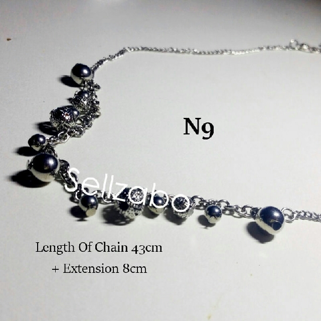necklace neck children temperament girls images korean search chains chain girl