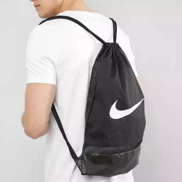 Nike Training Gymsack