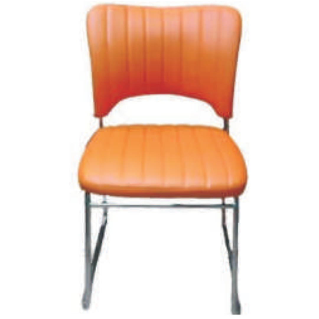 office furniture - mesh chair