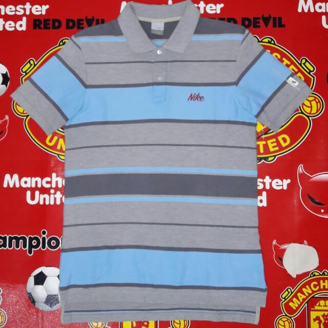 Polo Shirt Nike import