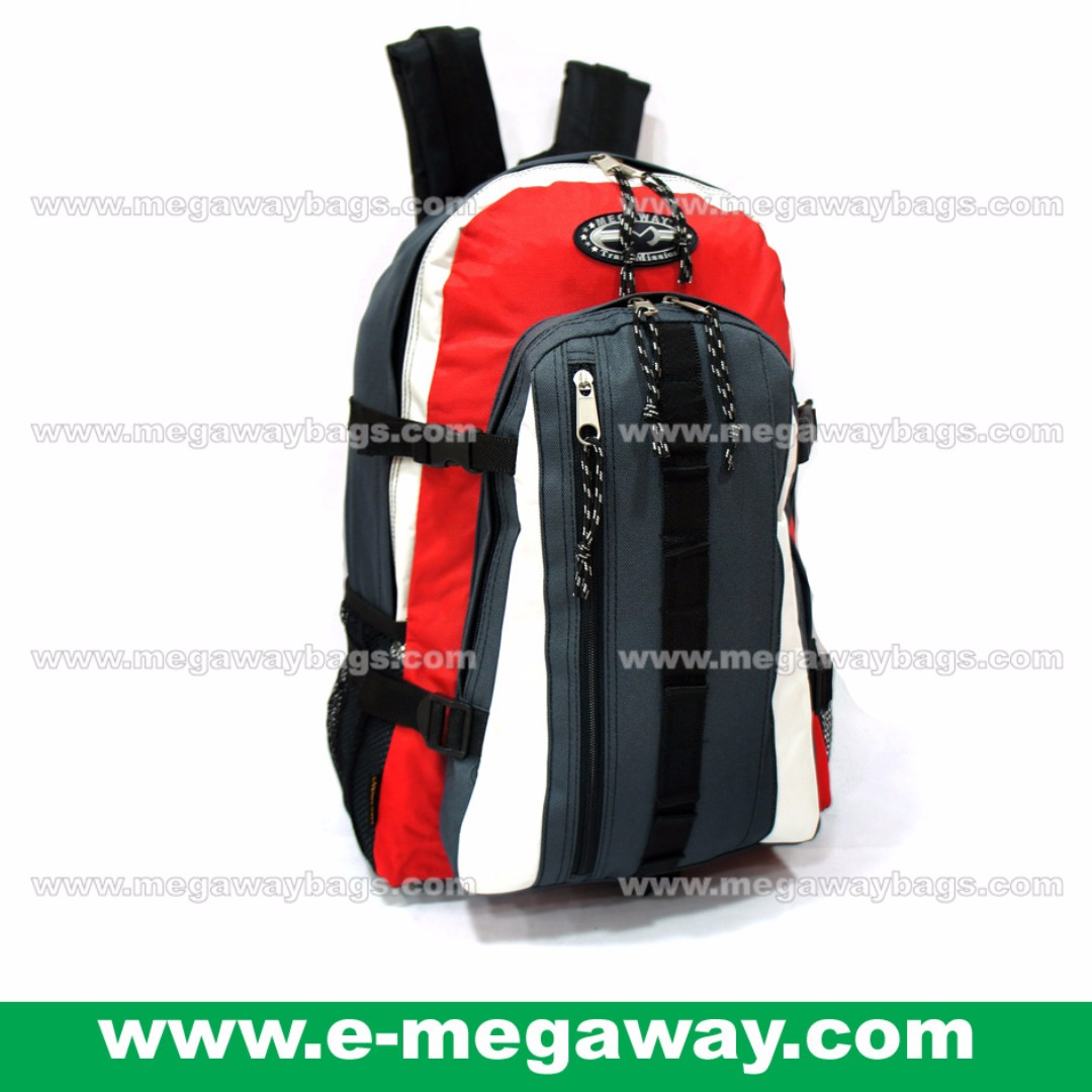 #Red #Active #Tactical #Technical #Backpack #Bookbag #Kitbag #Knapsack #Rucksack #Mountaineer #Camper #Extreme #Sports #Sportswear #Traveller #Travel #Supreme #Designed #MEGAWAY #MEGAWAYBAGS #CC-0570-5214b