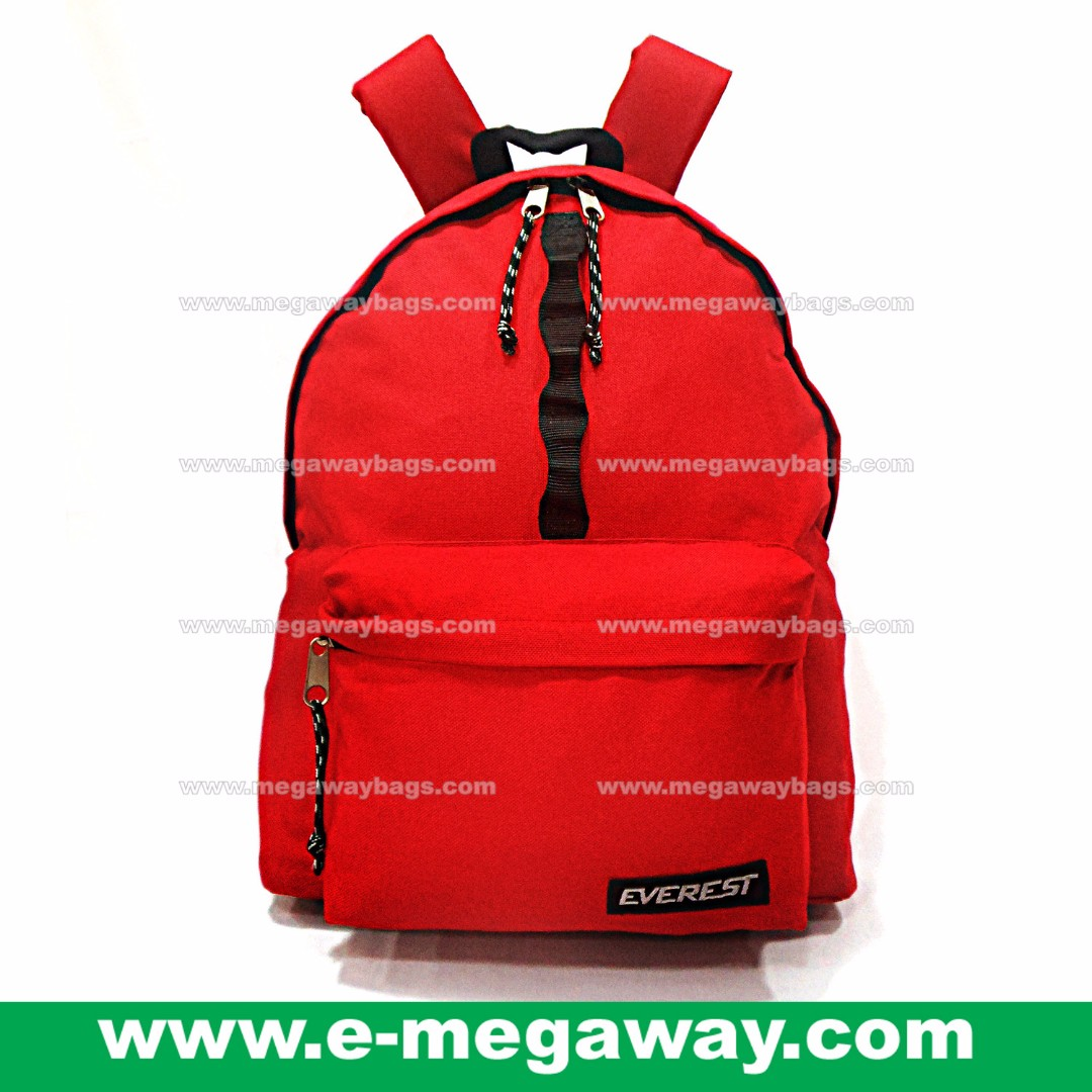#Red #Day #Pack #Daypack #Backpack #School #Campus #Picnic #Journey #Bike #Alpine #Surfer #Camping #Sports #Cycling #Runner #Jogging #Climbing #Snowing #Travelling #Flying #Playing #Trekking #Swimming #Hiking #MEGAWAY #MEGAWAYBAGS #CC-0651-5220-Red