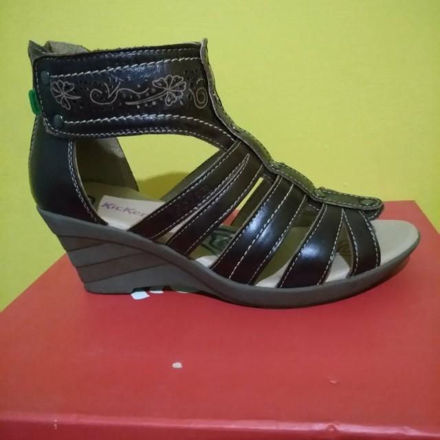 Sepatu Gladiator KicKers Original