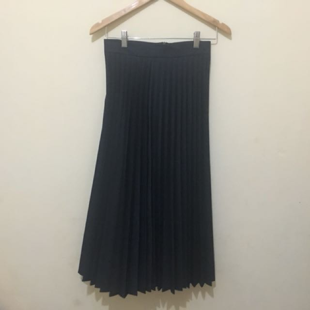 Skirt Zara Woman