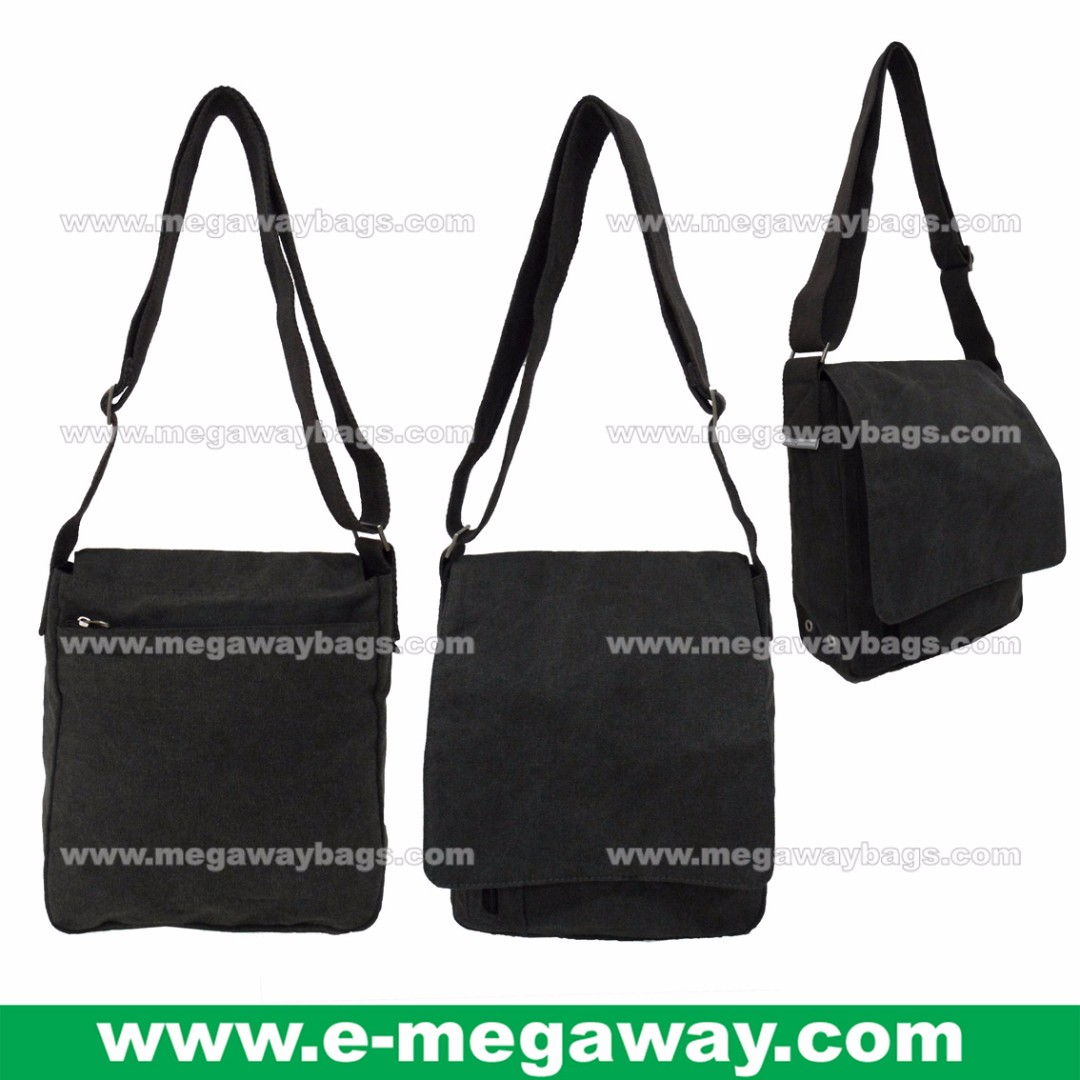 #Soft #Washable #Casual #Easy-Go #Travel #Work #Natural #Strong #Light-weight #Cotton #Canvas #Eco-friendly #Recycle #Medium #Small #Shoulder #Bag #Crossbody #Simple #Design #Plain #Unisex #Durable #Megaway #MegawayBags #CC-1153D-6502d-Cotton